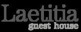 Laetitia Guest House